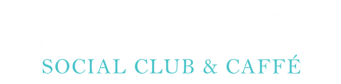 The Bella Vista Social Club and Caffe