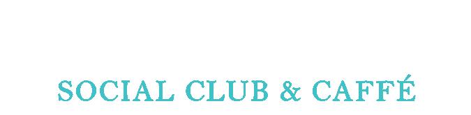 The Bella Vista Social Club and Caffe